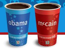 7-election