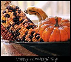 Corn_pumpkin
