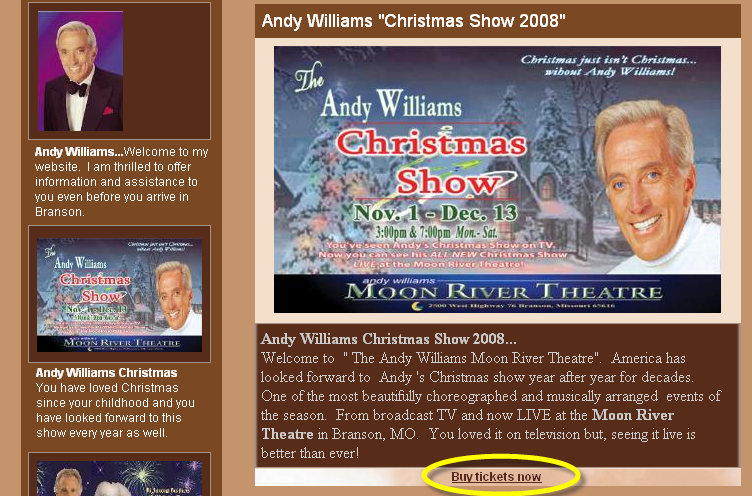 Andy_williams