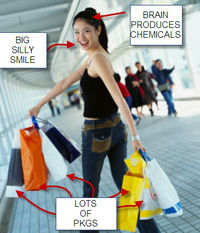 Happy_shopper