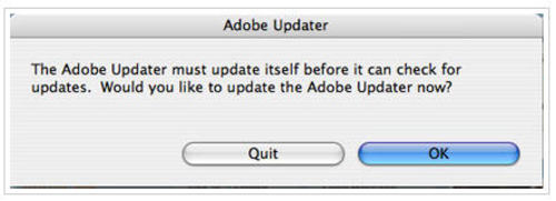 Adobe_2