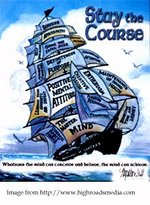 Poster_stay_the_course_2