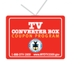 Tv_converter_coupon