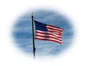 Americanflagcircle200