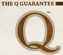 Haggar_q_guarantee