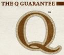 Haggar_q_guarantee