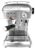 Cappuccino_machine