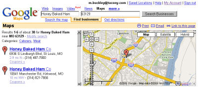 Google_map_coupons_4_2