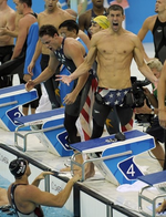 Olympic_mens_relay