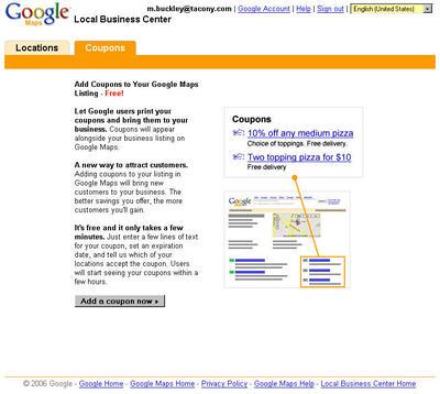 Google_map_coupons_1_1