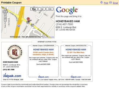 Google_map_coupons_5_1