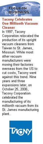 Missouri_focus