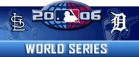 World_series_2